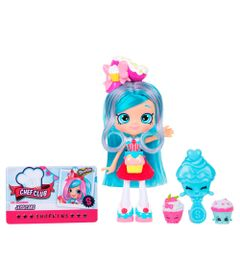 Mini-Boneca---Shopkins-Shoppies---Chef-Club---Jessicake---DTC