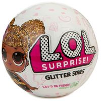 Mini-Boneca-Surpresa---LOL---Lil-Outrageous-Littles---Glitter-Series---Candide