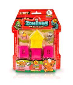 Mini-Figuras-Sortidas---Zomlings---Bairro-Zombie---Fun