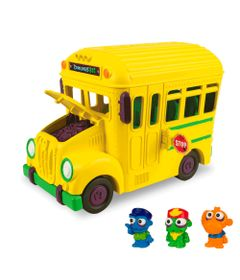 Mini-Veiculo-e-Figuras-Sortidas---Zomlings---Onibus-Zombie---Fun
