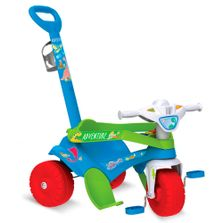 Triciclo-de-Passeio---Motoka---Adventure---Bandeirante
