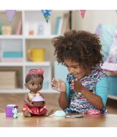 Boneca-Baby-Alive---Festa-Surpresa---Negra---E0292---Hasbro