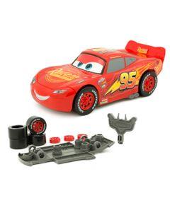 Conjunto-Monta-e-Desmonta---Disney---Pixar---Carros---Relampago-McQueen---Toyng