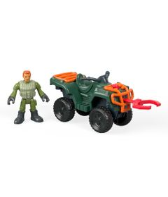 Figura-Basica-Imaginext---Jurassic-World-2---Quadrimoto---Fisher-Price