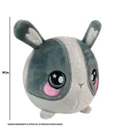 Mini-Pelucia---8Cm---Squishamals---Beth-a-Coelha---Toyng