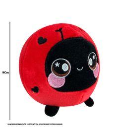 Mini-Pelucia---8Cm---Squishamals---Lulu-a-Joaninha---Toyng