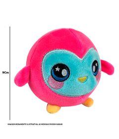 Mini-Pelucia---8Cm---Squishamals---Ollie-a-Coruja---Toyng