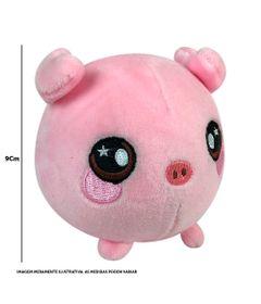 Mini-Pelucia---8Cm---Squishamals---Penelope-a-Porca---Toyng