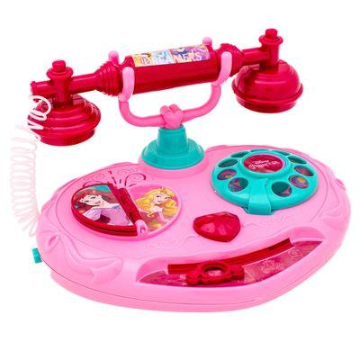 Telefone-Musical---Disney---Princesas---Toyng