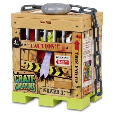 Boneco-Interativo---Crate-Creature---Candide