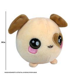Mini-Pelucia---8Cm---Squishamals---Dasie-o-Cao---Toyng