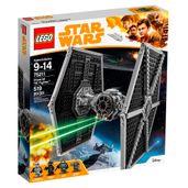 LEGO-Star-Wars---Disney---Star-Wars---Imperial-Tie-Fighter---75211