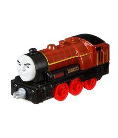 Locomotiva-Die-Cast-Grande---Thomas-Friends---Hurricane---Fisher-Price