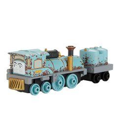 Locomotiva-Die-Cast-Grande---Thomas-Friends---Lexi---Fisher-Price