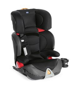 Cadeira-para-Auto---De-15-a-36-Kg---Oasys-2-3-Evolution---FixPlus---Chicco