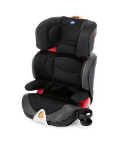 Cadeira-para-Auto---De-15-a-36-Kg---Oasys-2-3-Evolution---Jet-Black---Chicco