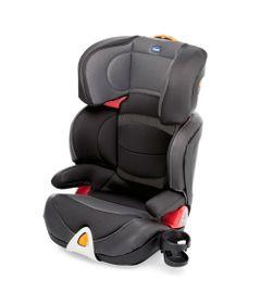 Cadeira-para-Auto---De-15-a-36-Kg---Oasys-2-3-Evolution---Stone---Chicco