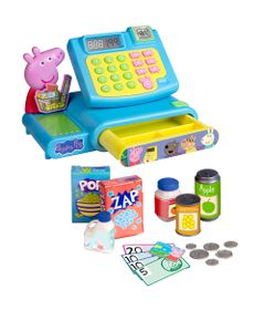 Caixa-Registradora-e-Acessorios---Mercadinho---Peppa-Pig---DTC