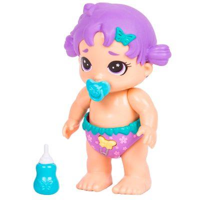 Mini-Boneca---Bizzy-Bubs---Polly-Petals---DTC