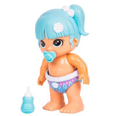 Mini-Boneca---Bizzy-Bubs---Snowbeam---DTC