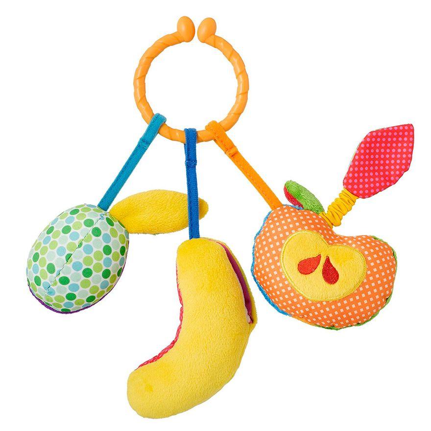 Chocalho-de-Atividades---Tutti-Frutti---Chicco