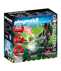 playmobil-caca-fantasmas-monstros-holograficos-winston-zeddemore-1786-sunny-1786_Frente