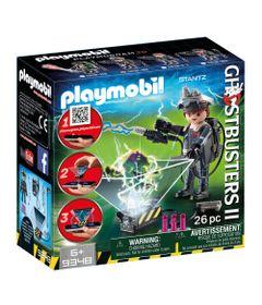 playmobil-caca-fantasmas-monstros-holograficos-raymond-stantz-1785-sunny-1785_Frente