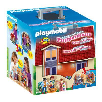 playmobil-playset-casa-de-bonecas-1766-sunny-1766_Frente