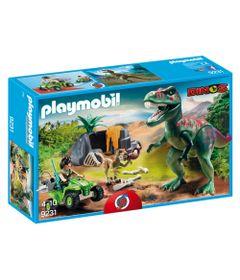 playmobil-rex-com-explorador-e-quadriciclo-1761-sunny-1761_Frente