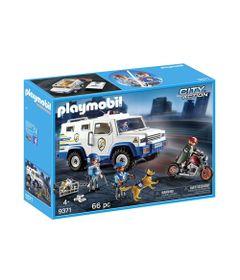 playmobil-carro-forte-da-policia-com-policiais-e-bandido-1749-sunny-1749_Frente