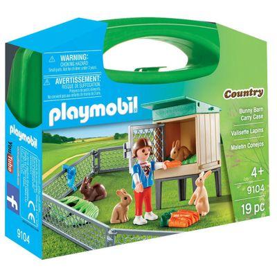 playmobil-maleta-bunny-com-coelho-1748-sunny-1748_Frente