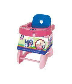 Acessorios-para-Bonecas---Baby-Alive---Cadeirao-Pequeno---Cotiplas