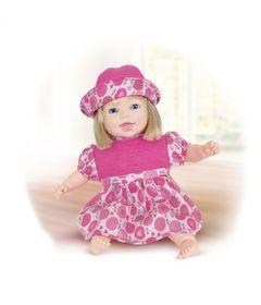 Boneca---44cm---Life-Baby---Canta-e-Recita---Cotiplas