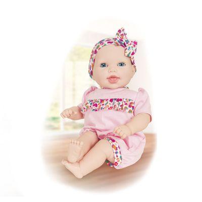 Boneca---44cm---Life-Baby---Papinha---Cotiplas
