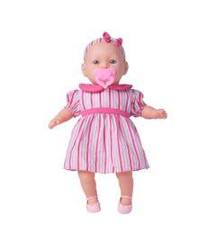 Boneca---44cm---My-Sweet-Baby---Cotiplas