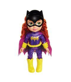 Boneca-Articulada---35-cm---Dc---Liga-da-Justica---Batgirl---Mimo