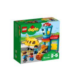 LEGO-Duplo---Aeroporto---10871