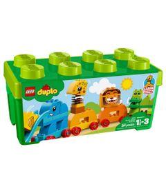 LEGO-Duplo---A-Minha-Primeira-Caixa---Trem-Animal---10863
