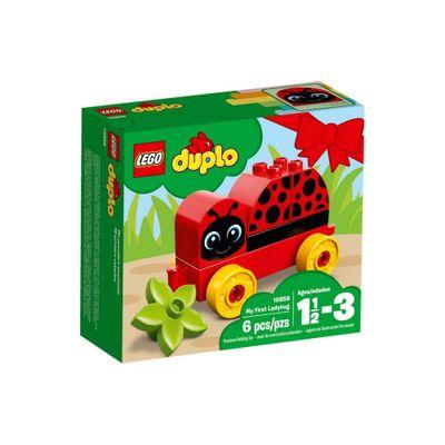 LEGO-Duplo---A-Minha-Primeira-Joaninha---10859-