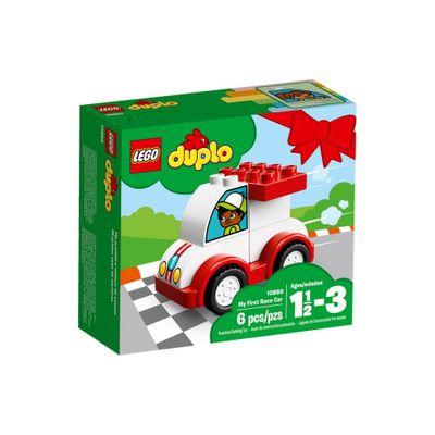LEGO-Duplo---O-Meu-Primeiro-Carro-de-Corrida---10860