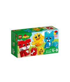 LEGO-Duplo---O-Meu-Primeiro-Quebra-Cabecas-com-Animais-de-Estimacao---10858