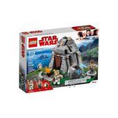 LEGO-Star-Wars---Trinamento-na-Ilha-de-Ahch-To---75200