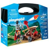 Playmobil---Maleta-Cavaleiro-com-Catapulta---1746---Sunny