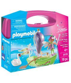 Playmobil---Maleta-Fada-com-Barquinho---1747---Sunny