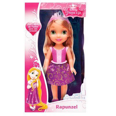 Embalagem-100152718-Boneca-Minha-Primeira-Princesa---Princesas-Disney---Rapunzel---Mimo