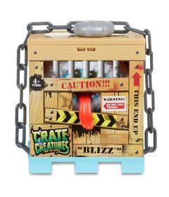 Boneco-Interativo---Crate-Creature---Blizz---Candide