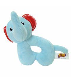 Meu-Primeiro-Chocalho---Animais---Elefante---Fisher-Price