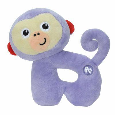Meu-Primeiro-Chocalho---Animais---Macaco---Fisher-Price