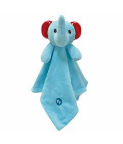 Minha-Primeira-Naninha---Animais---Elefante---Fisher-Price