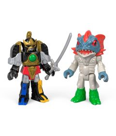 Mini-Figuras-Imaginext---Go-Go-Power-Rangers---Scorpina-e-Rei-Esfinge---Fisher-Price